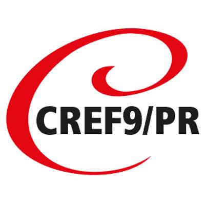 Fisiologia e Biomecânica aplicadas ao exercício | CREF9/PR