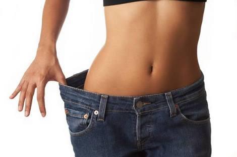 Quer perder gordura? Esqueça os exercícios aeróbicos!