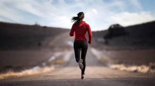 Que modelo de exercício intervalado devo usar?