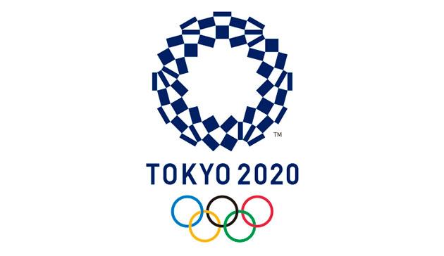 Acompanhe em tempo real a preparação de um atleta para a matarona de Tóquio 2020 e aproveite as dicas