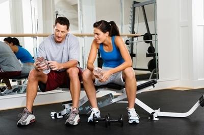 Single-set e multiarticulares na musculação: como usar?