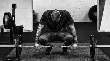 Treinar até a falha: quando realmente é necessário?