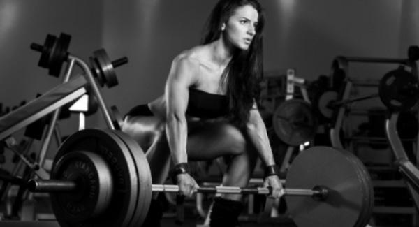 [DESAFIO] Descubra o quanto você não sabe sobre musculação | Respostas comentadas - Parte I